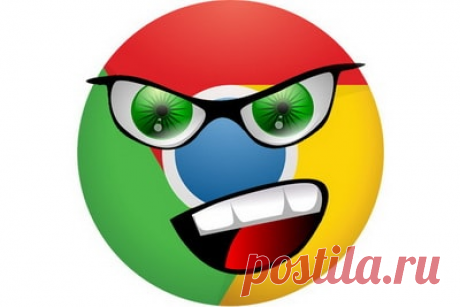 Как посмотреть куда ведёт ссылка, не открывая страницу в Chrome для Android