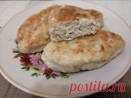 Вкусные сочные куриные котлеты. Рецепт приготовления домашних котлет из курицы