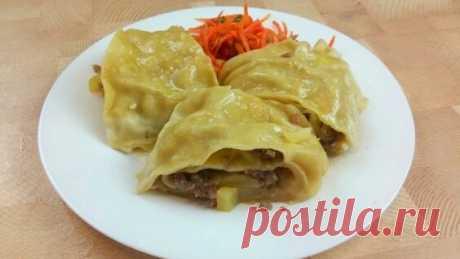 вкусная вкуснятина рулет с мясом в духовке из пельменного теста: 1 тыс. видео найдено в Яндекс.Видео