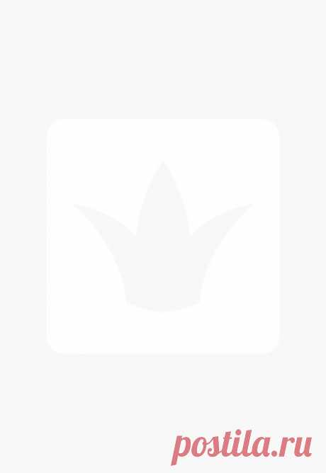 Полушерстяное пальто на мембране RAFT PRO Pompa 201674000 - Пальто и плащи - Женщины - Аутлет