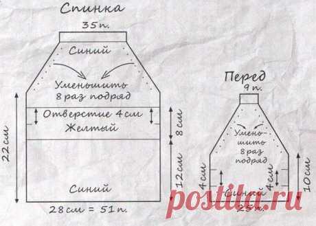 Вязаная кофта для кошки схема спицами: 2 тыс изображений найдено в Яндекс.Картинках