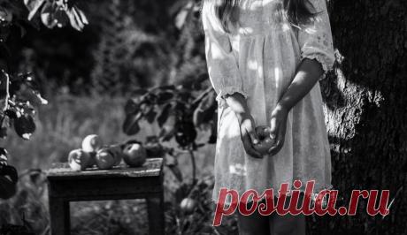На женском берегу   Наши Дети - журнал для родителей   Яндекс Дзен