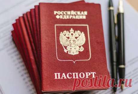 Гражданство РФ без отказа от иностранного. Новый закон Сегодня поговорим о действительно важном миграционном законе, который касается всех иностранных граждан, проживающих в странах СНГ ...