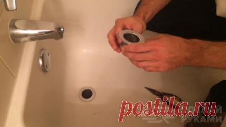 Распространенные ошибки, которые допускают при установке ванны Чтобы ванна (стальная, акриловая или чугунная) прослужила вам долгие годы, ее нужно правильно установить. А для этого необходимо соблюдать технологию монтажа. В этом обзоре поговорим о самых распространенных ошибках, которые допускают при установке ванны в