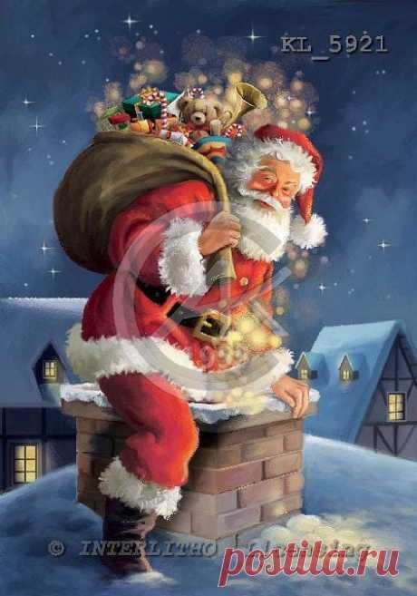 С Новым годом!С Рождеством! Я желаю, чтоб в ваш дом Добрый дедушка Мороз Торбу полную принёс! И, чтоб были в торбе этой,- Не игрушки, не конфеты,- А любовь и доброта, И заветная мечта,  Мир, удача, много смеха И большой пакет успеха!