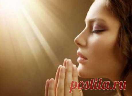 Как правильно молиться православным дома и в церкви, чтобы бог услышал Как нужно правильно молиться, чтобы Бог услышал, как православным молиться в церкви, дома перед иконами, на улице. Как читать молитву Богородице, Господу, святым, слова молитвы.