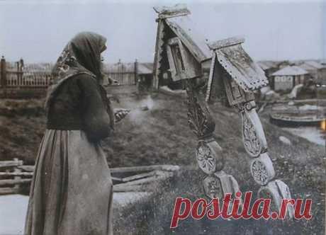 Почему православных хоронят головой на запад, а крест ставят в ногах | Кириллица | Яндекс Дзен