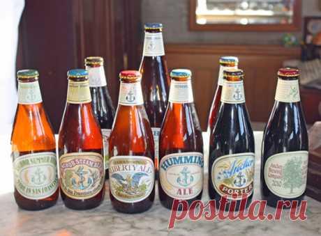 Пиво, которым гордятся целые страны      Светлое или темное, немецкое или чешское, бутылочное или крафтовое — видов пива куда больше, чем мы в силах сосчитать или попробовать даже за всю жизнь. Именно поэтому стоит внимательно прислушив…