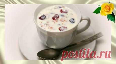 Употребляйте эту смесь для похудения на завтрак и свисающий живот вам не страшен! - Жизнь планеты Эта смесь для похудения в качестве завтрака необычайно питательна и полезна. В ней содержится множество витаминов, минералов