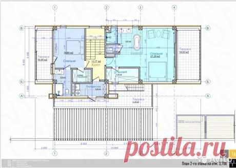 Дом 185 м² на участке 6.5 сот. - купить, продать, сдать или снять в Республике Крым на Avito — Объявления на сайте Avito