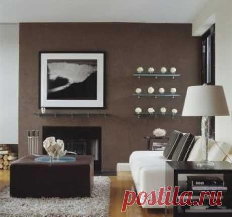 11 способов визуально увеличить квартиру | Наши дома