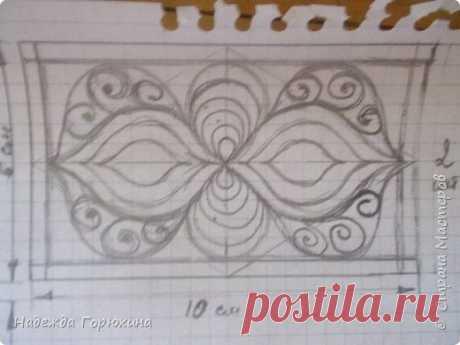 (6) Pinterest