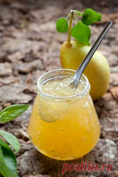 Sugar BEZ fruit jelly