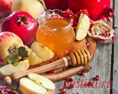 Грушевое с брусникой, яблочное с медом… 6 рецептов осеннего варенья | Статьи (Огород.ru)