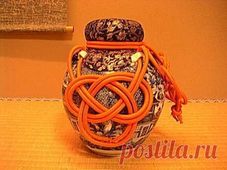Мизухики — японское рукоделие. Узелки на счастье Мизухики — японское рукоделие.    мизухики - японское рукоделие  Япония подарила миру много интересных и необычных идей рукоделия, это и кинусайга, киригами, амигуруми, канзаши, темари, фурошики, осиб…