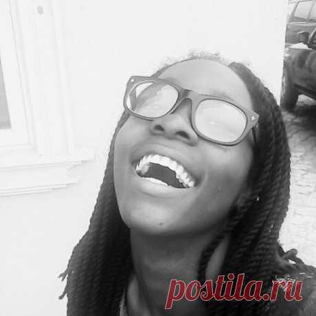 Ifeoluwa Omiles