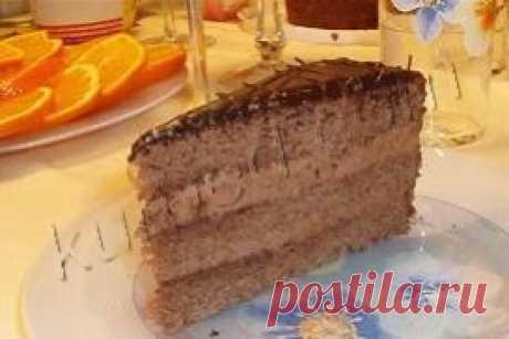 105 десертов Без выпечки (105 рецептов с фото)
