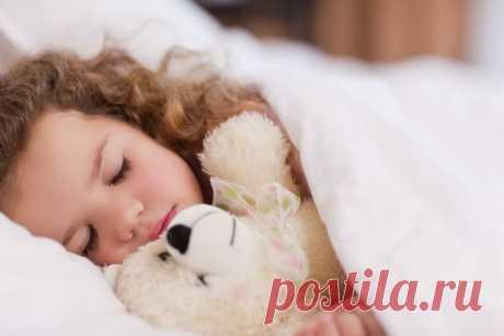Как нельзя спать? 12 важных запретов. Почему так нельзя спать. Рассмотрены основные запреты вокруг сна.