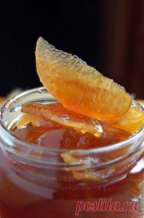 Яблочное варенье, прозрачное и душистое.   Ингредиенты:  килограмм яблок;  Показать полностью…