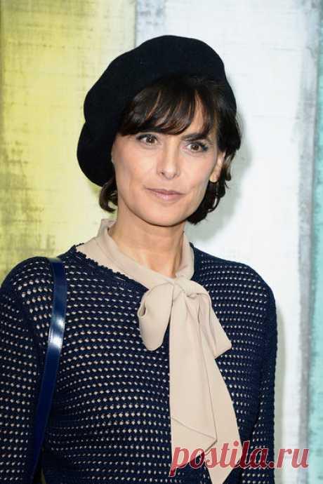 Французский шик в 60 | CLUB-WOMAN: Мода и стиль | Яндекс Дзен