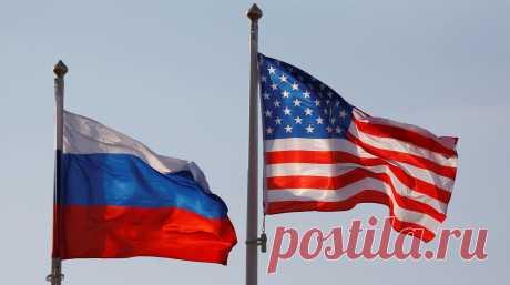 Вошедший в территориальные воды России эсминец США зашел за линию границы - Газета.Ru | Новости