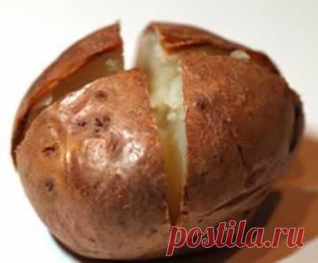 Картофель при диабете, можно ли картошку при сахарном диабете О пользе и вреде картофеля при формировании диеты при сахарном диабете. Картофельные белки особо биологически ценны, и включают аминокислоты.