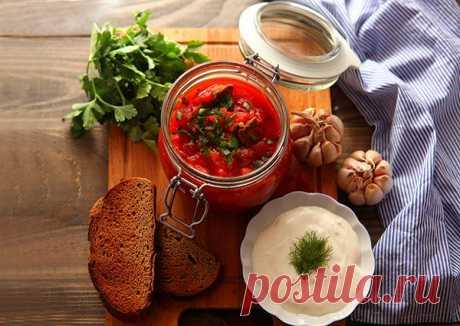 Борщ от Высоцкой: пошаговый рецепт с фото - ингредиенты, стадии готовки, важные мелочи