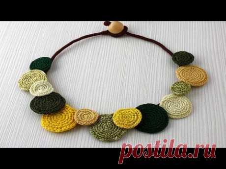 Buscar Posts Tejidos A Crochet
