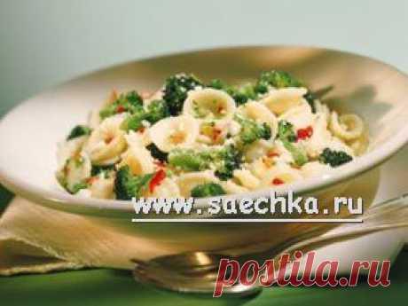 Салат из кальмаров с огурцами | рецепты на Saechka.Ru