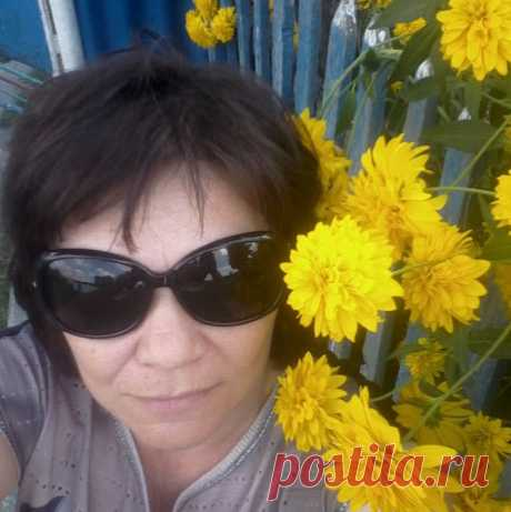 O. Streltsowa