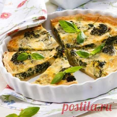 ""\""""Green"""" pastries: 8 recipes of pies and greens pies""460|460|?|en|2|2858a32a3adfc14a8705d03009e6f6d7|False|UNLIKELY|0.29703831672668457