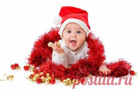 праздник, досуг, Новый год, игры с компанией, игры с детьми, конкурсы, веслые игры дома, Новый год в семье, идеи празднования Нового года, новогодние игры,