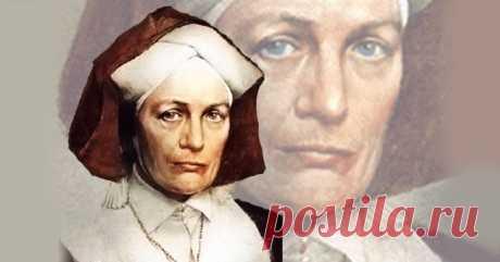 Старинный рецепт, который почти 1000 лет успешно исцеляет от заболеваний сердца и сосудов и активизирует кровообращение! Этот рецепт былсоздан немецкой монахиней по имени Hildegarda де Bingen.Будучи очень эффективным, он передавался из поколения в поколение! Она, для многих, святая и считается «покровителем естественной медицины». Сестра Хильдегард умерла в возрасте восьмидесяти одного года в 1179 году и оставила в дополнение к своим пророчествам множество естественных р...