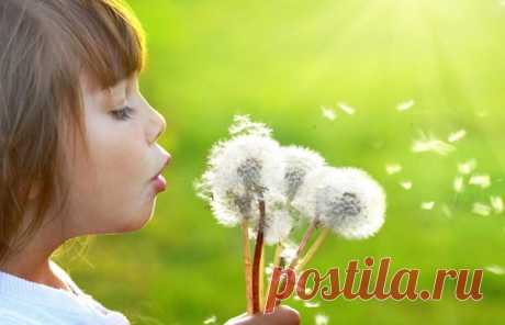 Если ребёнок не выговаривает свистящие звуки | Советы Логопеда | Яндекс Дзен