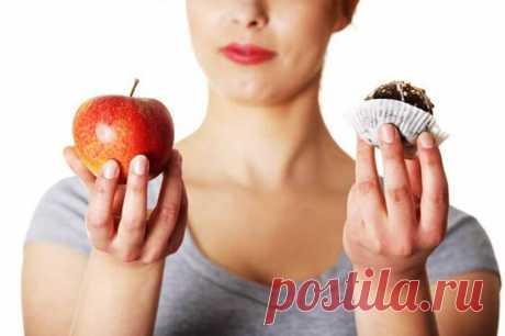 Питание при панкреатите: список продуктов, запрещенные продукты при панкреатите