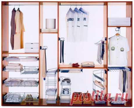 Шкаф-купе в прихожую - фото 100 вариантов интерьера прихожей