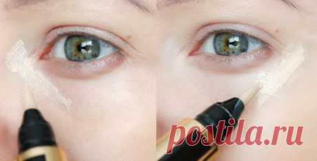 Хотят выглядеть моложе, но получают противоположный эффект: 2 момента в макияже, которые после 50 уже многих старят | О макияже СмиКорина | Яндекс Дзен
