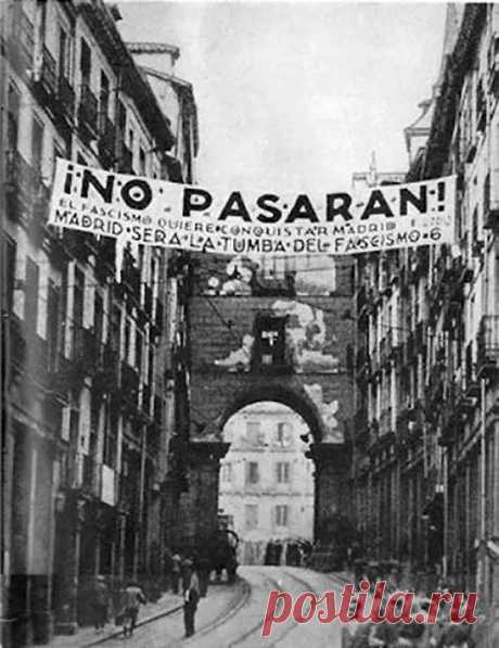 ""\""""Hurrah!"""", """"No pasaran!"""" and others: origin and value of the most known war-calls""460|597|?|en|2|15e2c1c7535121fbd57e80f8c56a99a3|False|UNLIKELY|0.3346668481826782