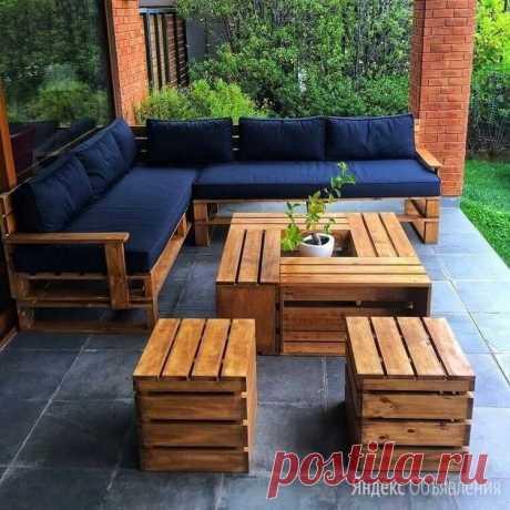 Мебель для дачи купить в Челябинске | Объявления о продаже в категории Дача, сад и огород на Яндекс.Объявлениях