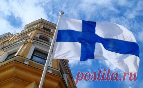Финляндии предложили заключить с Россией военный союз