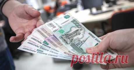 Как взыскать долг без расписки? | Алексей Демидов