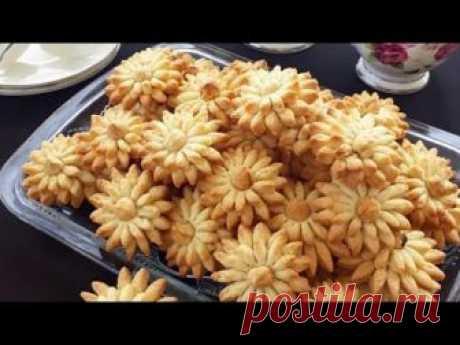 الكرنب محشي بطريقة جديدة خرافية والمقادير بالشرح الممل ههه😋🔗😋🔗new ways to make amazing pastries