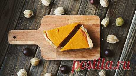 ПП чизкейк - диетические низкокалорийные рецепты: из творога, без выпечки, банановый, шоколадный