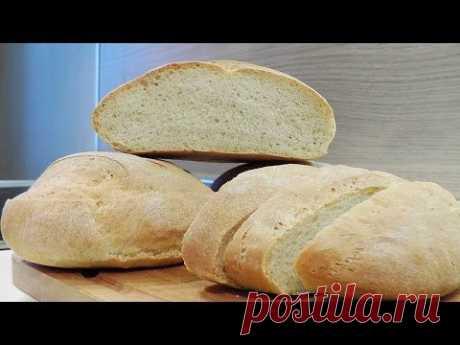 Хлеб постный . Великий Пост. .