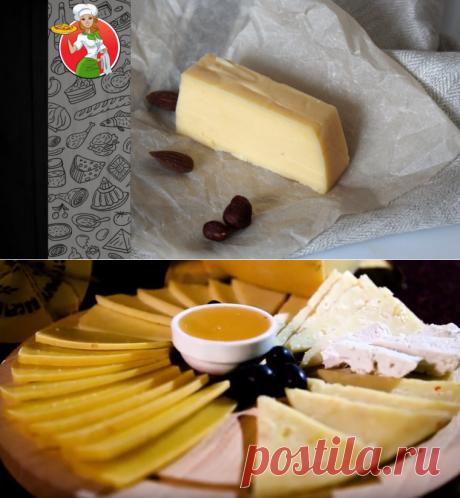 Сыр: оказывается, я многого не знала о любимом продукте | Рецепты от Джинни Тоник | Яндекс Дзен