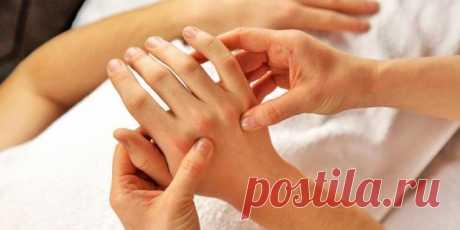 Массаж Шиацу - японский метод восстановления эмоционального и физического состояния