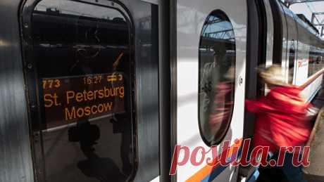 Названы города, из которых люди чаще всего переезжают в Москву - РИА Новости, 24.09.2018