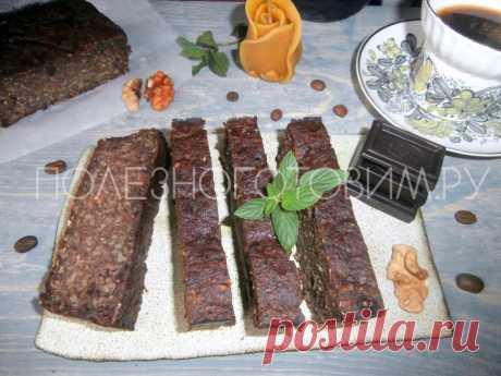 Простой шоколадный пирог пп или брауни из овсянки: диетический десерт для тех, кто на диете 🤭 Если вы любите шоколад и следит за фигурой, это рецепт для вас. Простой шоколадный пирог готовится без муки, получается вкусным, сочным и диетическим. Ммм...😋