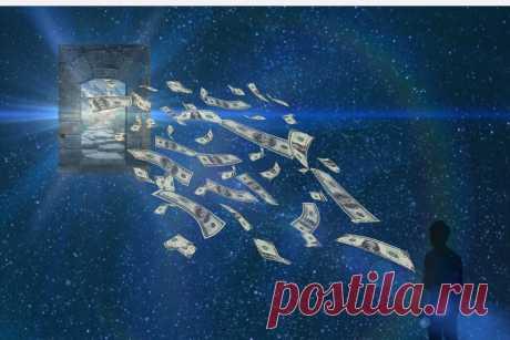 Новолуние 17 сентября обещает финансовый успех 3 знакам зодиака Для представителей трех зодиакальных созвездий Вселенная открывает 17 сентября Врата финансовой успешности