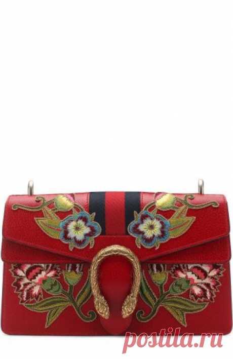 Женская красного сумка dionysus GUCCI — купить за 244500 руб. в интернет-магазине ЦУМ, арт. 400249/CWIIX Женская красного сумка dionysus GUCCI, арт. 400249/CWIIX по цене 244500 руб. купить в интернет-магазине ЦУМ. Экспресс доставка, подарочная упаковка.